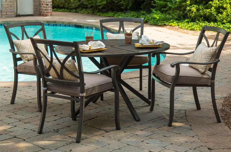 Outdoor Furniture Belfort Washington Dc Northern. Outdoor Patio Furniture  Ers Guide For Baltimore Columbia Maryland