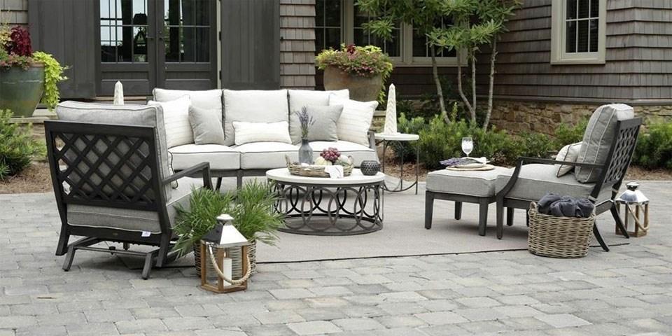 Patio Furniture Fairfax Va Outdoor Furniture Belfort Furniture Washington Dc Outdoor Furniture