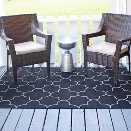 Patio Furniture Fairfax Va Outdoor Furniture Stores Northern Va Outdoor Furniture Fairfax Va