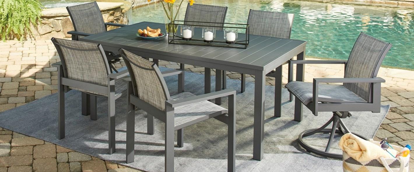Outdoor Furniture Belfort Furniture Washington Dc Northern Virginia Maryland And Fairfax Va Outdoor Furniture Store