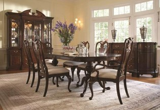 Belmont Collection Dining