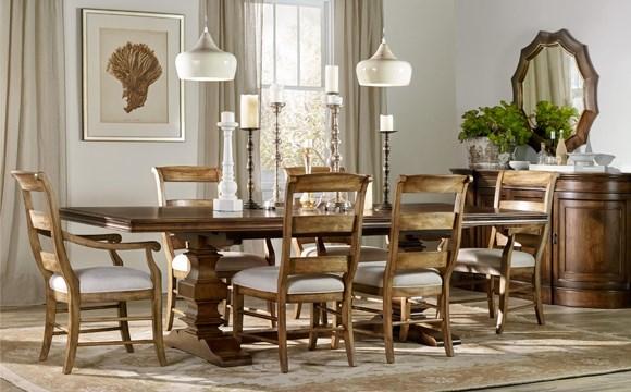 Strange Clearance And Sale Washington Dc Northern Virginia Inzonedesignstudio Interior Chair Design Inzonedesignstudiocom