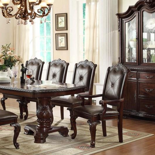 Admirable Clearance And Sale Washington Dc Northern Virginia Inzonedesignstudio Interior Chair Design Inzonedesignstudiocom