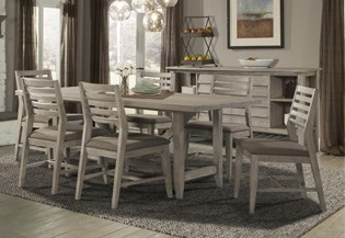 Corliss Landing Collection Dining