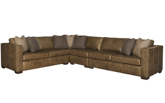 Galloway Ssectional