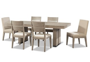 Larkspur Collection Dining
