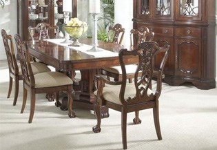 Westview Collection Dining