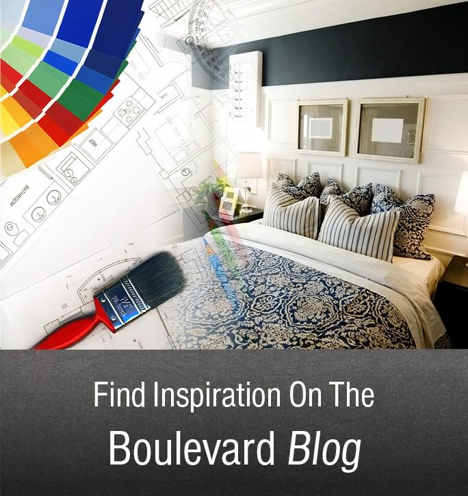 Boulevard Home Furnishings St George Cedar City
