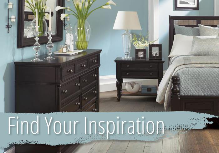 Living Room Furniture Utah living room furniture | st. george, cedar city, hurricane, utah