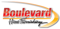 Boulevard Home Furnishings Manufacturer Page