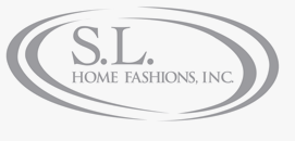 SL Home Manufacturer Page