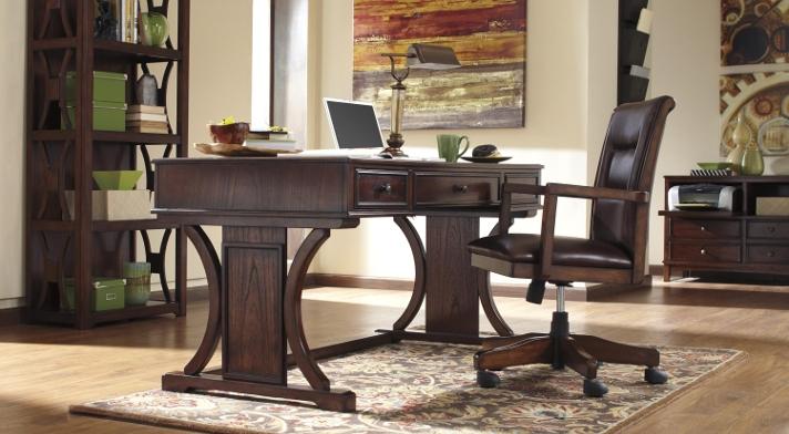 Delicieux Office Furniture | Boulevard Home Furnishings | St. George, Cedar City,  Hurricane, Utah, Mesquite, Nevada Furniture Store
