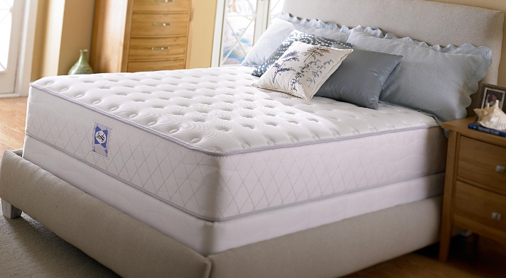 Mattresses Louis Mohana Furniture Houma Thibodaux New Orleans Bourg Terrebonne Tri