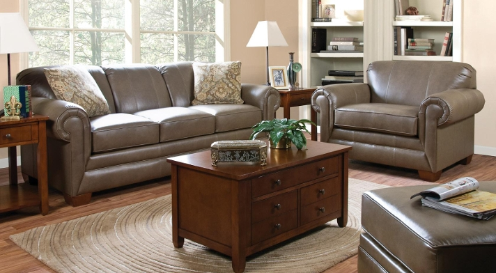 Browse Our Brand Name Living Room Furniture Products Boulevard Home Furnishings Features A Great Selection Of Sofas Reclining Leather