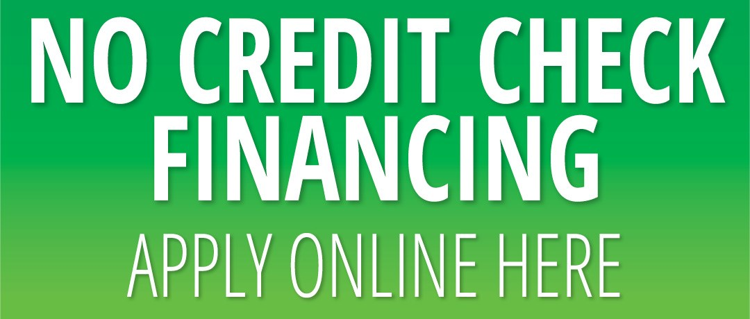 CheckCity offers payday loans, cash advances; many other financial services in over 20 states. Apply now and receive your funds in less than 24 hours.