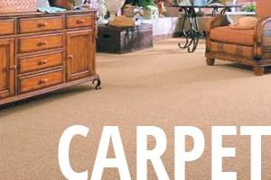 Flooring and Design Carpet