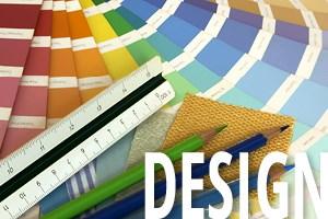 Flooring and Design - Interior Design