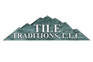 Tile Traditions