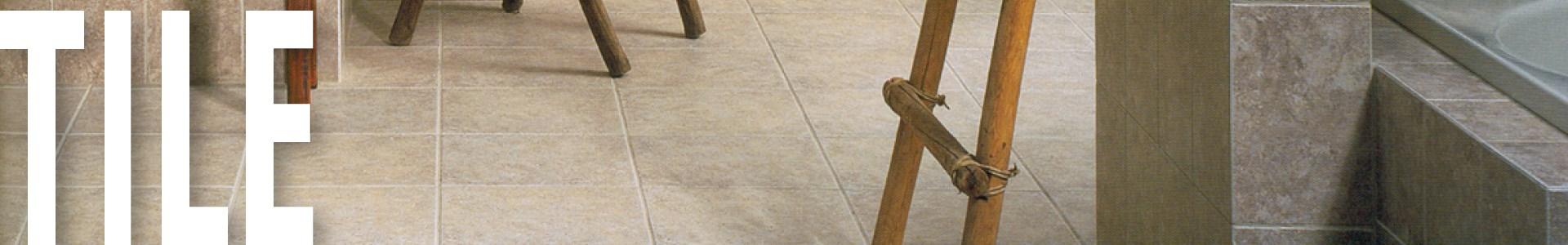 Boulevard Flooring and Design - Tile