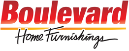 Boulevard Home Furnishings's Retailer Profile