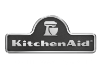 Kitchenaid Manual Search