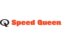 Speed Queen Manual Search