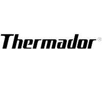Thermador Manual Search