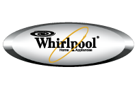 Whirlpool Manual Search
