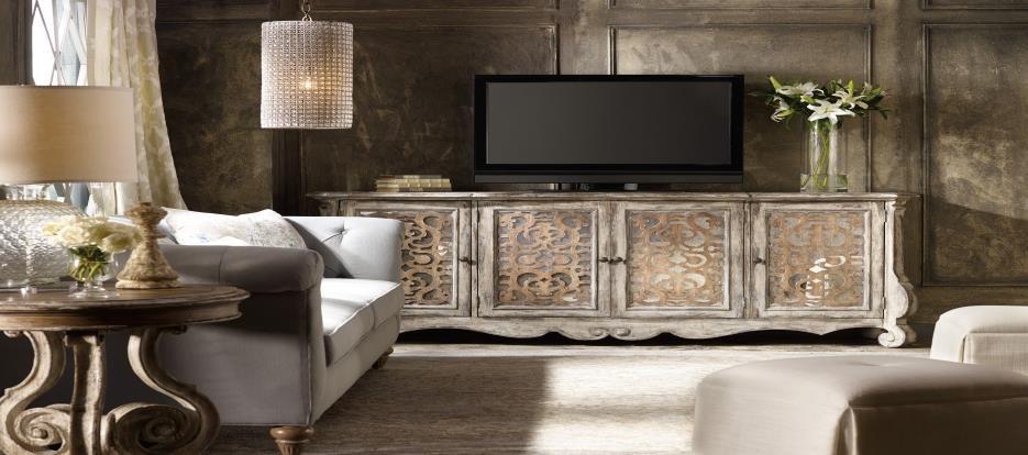 Bedroom Sets Visalia Ca janeen's furniture gallery - visalia, tulare, hanford, porterville