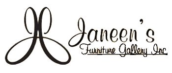 Janeen's Furniture Gallery