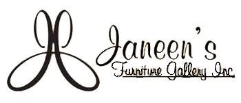 Janeen's Furniture Gallery