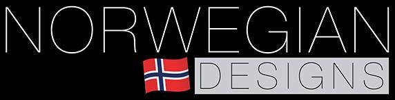 Norwegian Designs Manufacturer Page