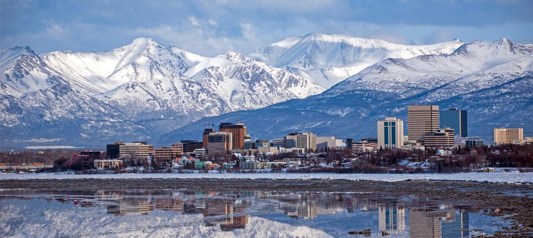 Delivery Anchorage Fairbanks Sterling Alaska Sadler