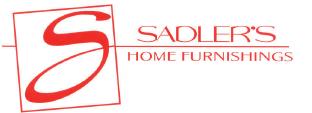 Sadler's Home Furnishings