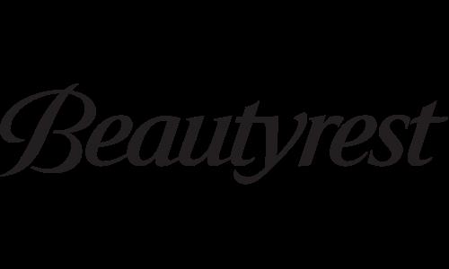 Shop Beautyrest