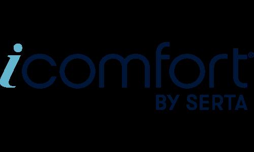 Shop Serta iComfort