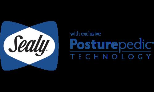 Shop Sealy Posturepedic