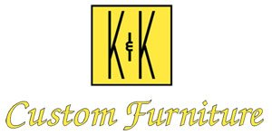 K & K Custom Furniture Outlet