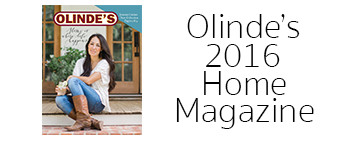Olindes_HomeMagazine