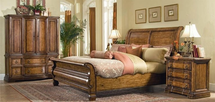 Bedroom Furniture Olinde S Furniture Baton Rouge And Lafayette