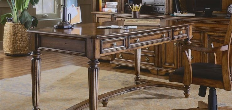 Home Office Olinde S Furniture Baton Rouge And Lafayette Louisiana