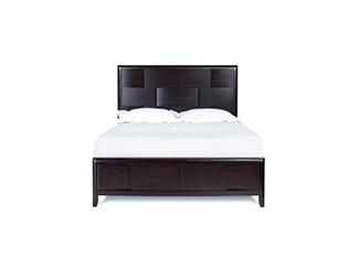 Etonnant Furniture U0026 Mattress Store | Baton Rouge And Lafayette, Louisiana ...