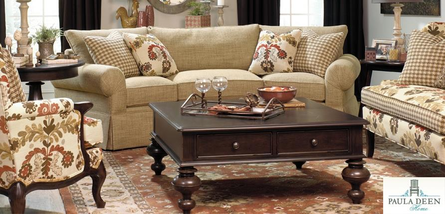 SUMMERHOME FURNITURE   SHALLOTTE, SOUTHPORT, ST. JAMES, WILMINGTON, MYRTLE  BEACH FURNITURE STORE