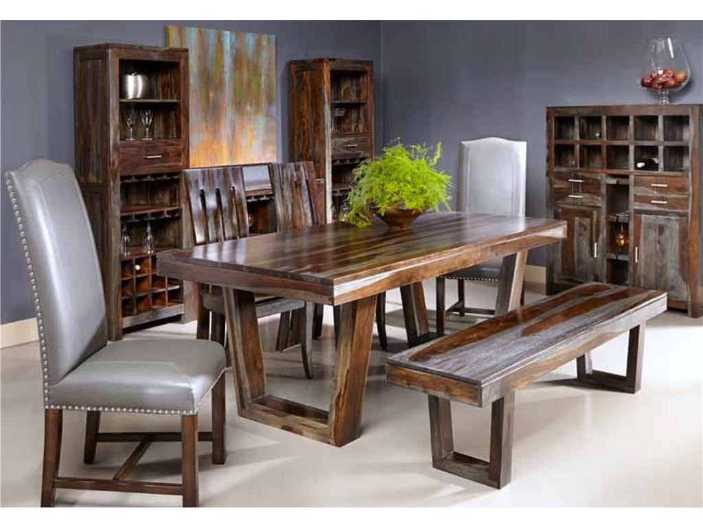 Furniture Stores In Falls Mn Rude S Home Furnishings Brookings Sioux Falls Slumberland