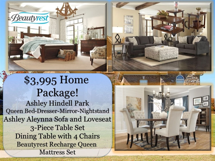 Cheap Furniture Stores Nashville Furniture High Quality And Cozy With Furniture Furniture