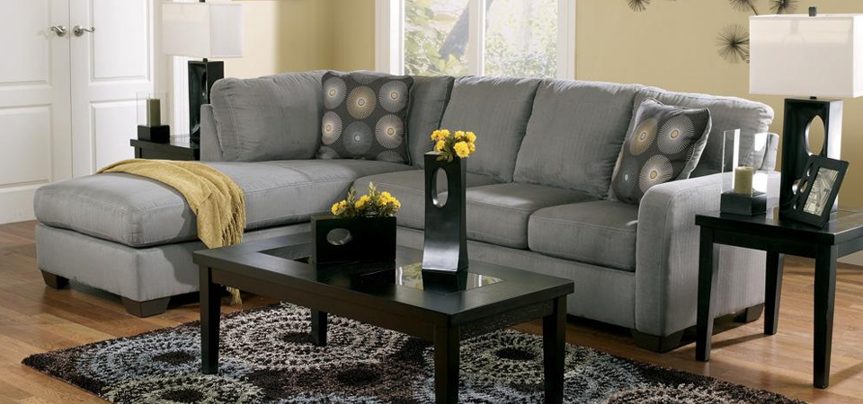 nashville discount furniture nashville franklin