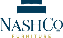Nashco Furniture - Nashville
