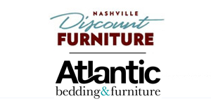 Nashville Discount Furniture