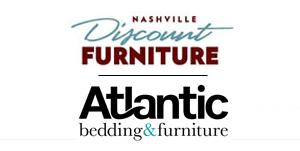 Nashville Discount Furniture