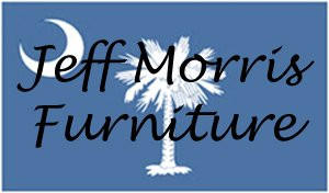 Jeff Morris Furniture